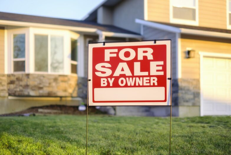 How to Sell Your House without Realtor Fees