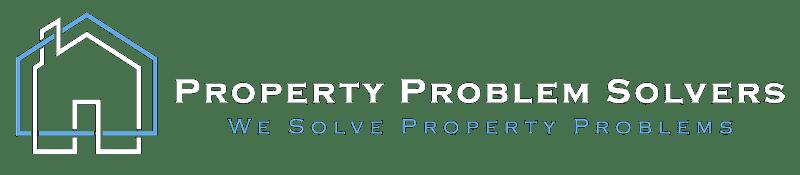 Property Problem Solvers Logo