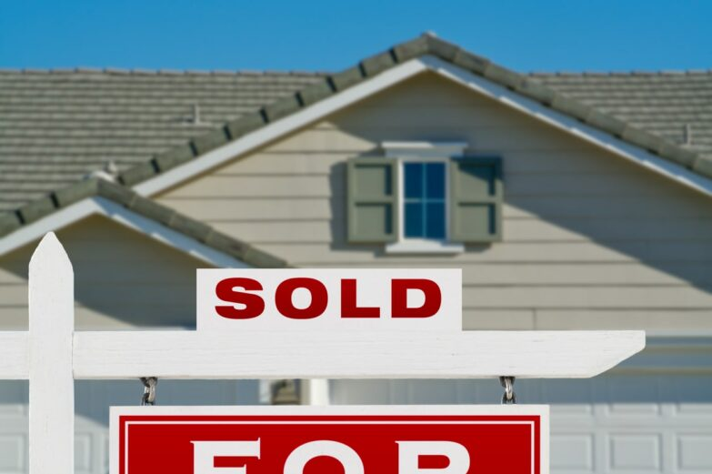 5 Tips to Sell Your House Fast in Fayetteville, GA
